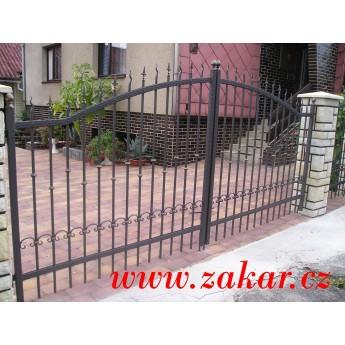 Brána41
