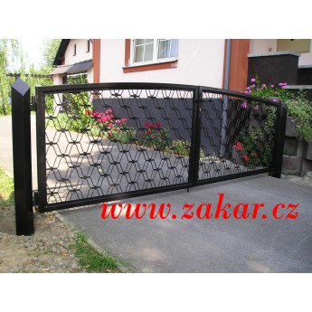 Brána 42