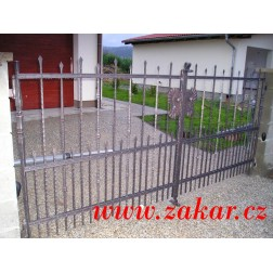 Brána 46