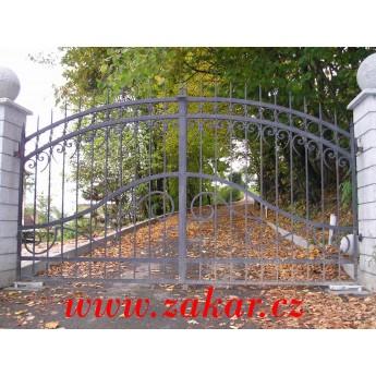 Brána 47