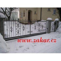 Brána 49