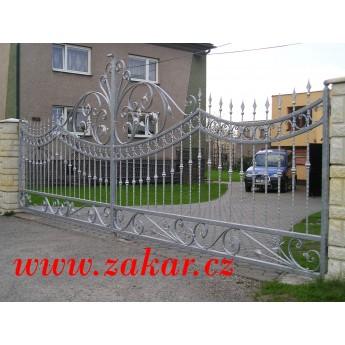 Brána 52