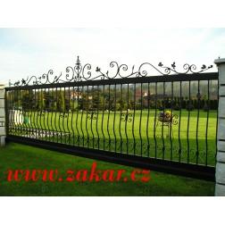 Brána 57