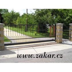 Brána 59
