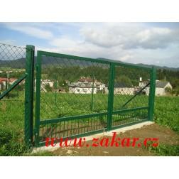 Brána 65