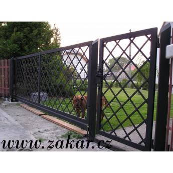 Brána 72