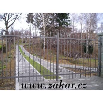 Brána 75