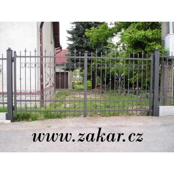 Brána 78