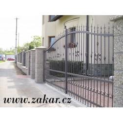Brána 89