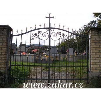 Brána 91