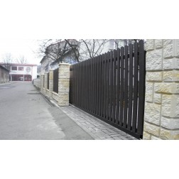 Brána 103