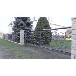 Brána 104