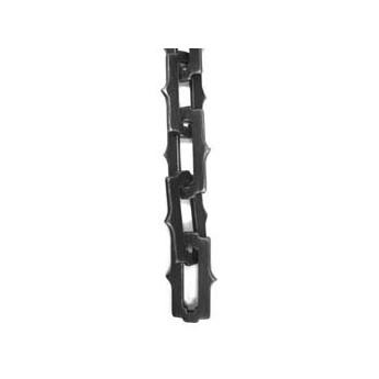 Řetěz kovaný