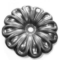 Květ průměr 120mm