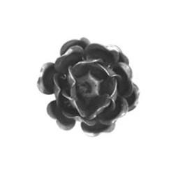 Květ 1021-295