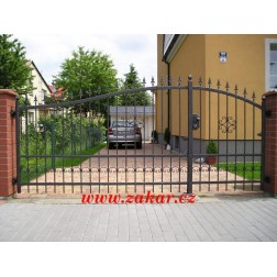 Brána 18