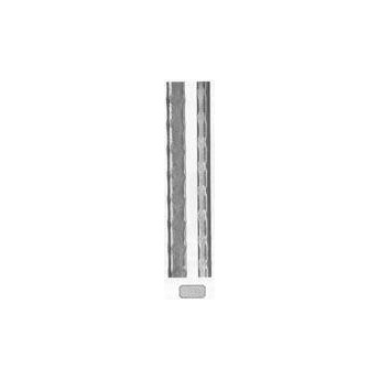 Pásovina oklep.548/D-183 30x8