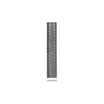 Pásovina okl.701-188 40x8 réva