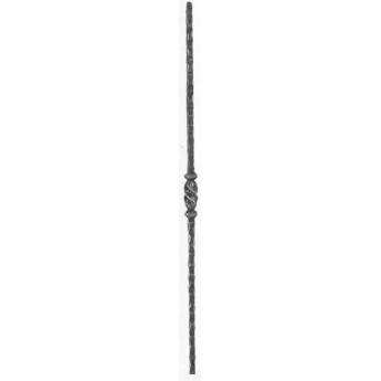 Kovaná tyč 186/Z-247