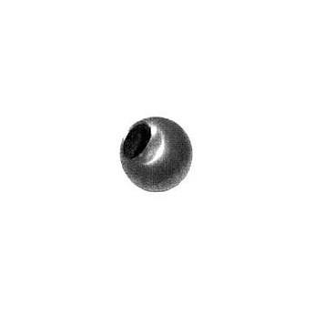Koule železná dutá pr.90 velký otvor