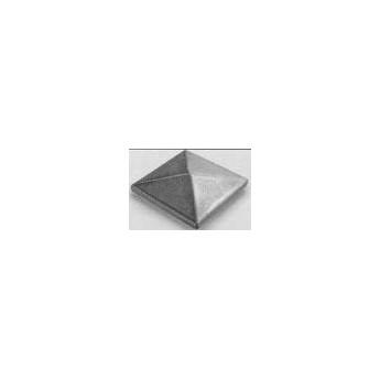Stříška C165/50-379