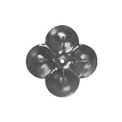 Květ 1004-295