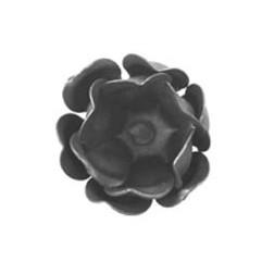 Květ 1019-295