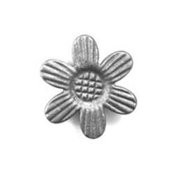 Květ 1022-290