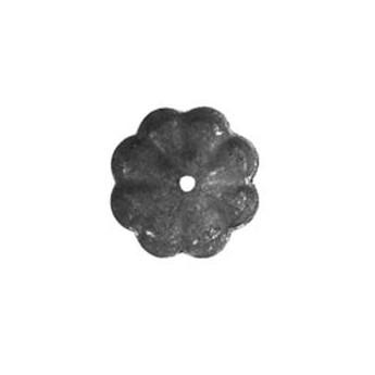 Květ 1247-290