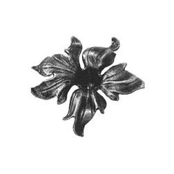 Květ 1301 F-435