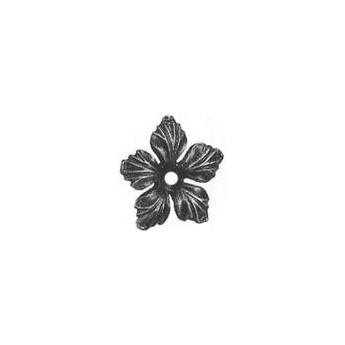 Květ 1302 F-435