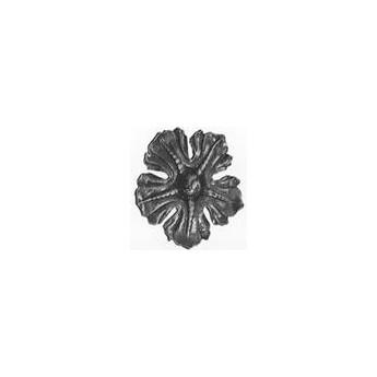 Květ 601/N-437