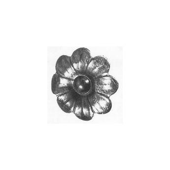 Květ 920/A-291