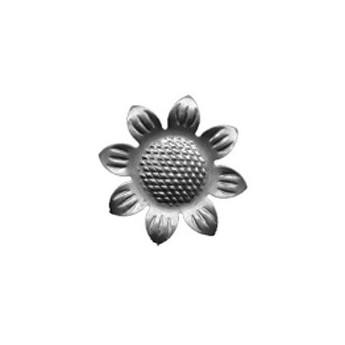 Květ PAL 156