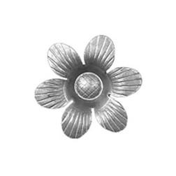 Květ PAL 159