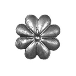 Květ PAL 161