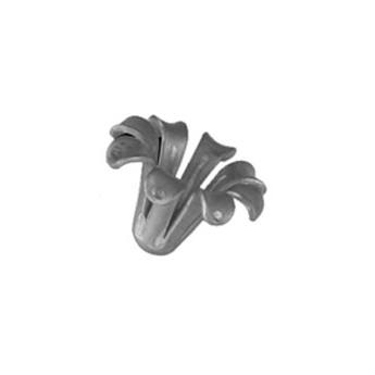 Květ PAL 165