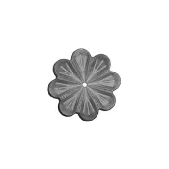 Květ PAL 167